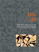 Broschyren Elda Rätt utgiven av Naturvårdsverket