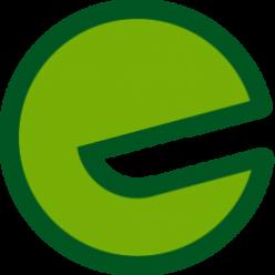 Gemensam hemsida Gävleborg och Dalarna