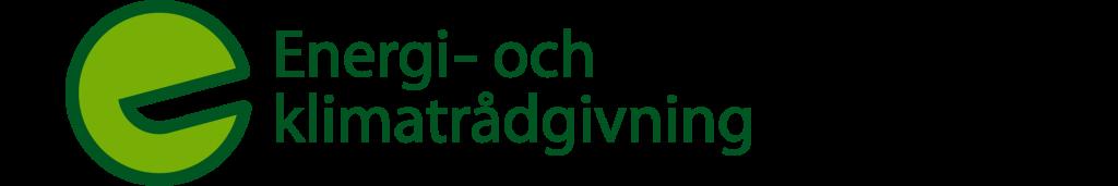 EKR-Gävleborg