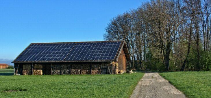 Nu kan man köpa solcellspaket på IKEA